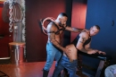 Big Boy Toys - Alessio Romero & Sean Duran picture 7