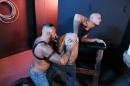 Big Boy Toys - Alessio Romero & Sean Duran picture 18