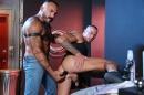 Big Boy Toys - Alessio Romero & Sean Duran picture 13