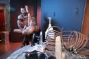 Big Boy Toys - Alessio Romero & Sean Duran picture 32