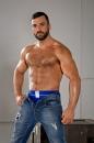 Abraham Al Malek picture 1