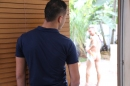 Peeping Javier - Colt Rivers & Javier Cruz picture 16