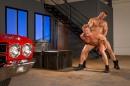 Auto Erotic, Part 1 picture 16