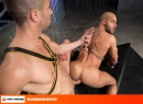 Submissive picture 16