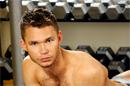 Zack Alexander picture 15