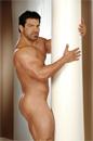Vince Ferelli picture 20