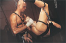 Sting: A Taste For Leather - Photo Set 03 picture 25