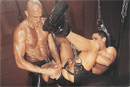 Sting: A Taste For Leather - Photo Set 03 picture 26
