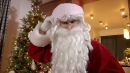 Santa Came On Christmas Eve picture 4