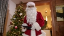 Santa Came On Christmas Eve picture 10