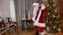 Santa Came On Christmas Eve picture 13