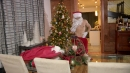 Santa Came On Christmas Eve picture 27