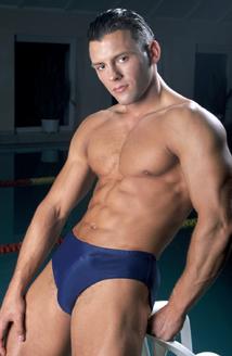Austin ashley gay porn star