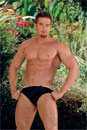 Beefcake - Glamour Set picture 11