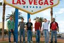 Road Trip, Vol. 10 - Las Vegas - Glamour Set picture 15