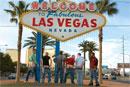 Road Trip, Vol. 10 - Las Vegas - Glamour Set picture 16