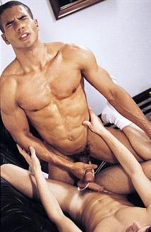 gay massage outcome