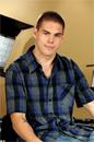Hayden F picture 2