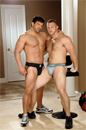 Workout Buddies picture 28
