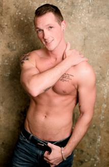 Jackson Cooper Picture