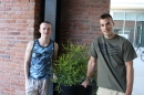 Princeton & Dominic picture 9