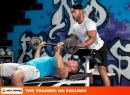 The Trainer: No Excuses picture 20