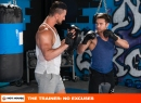 The Trainer: No Excuses picture 9