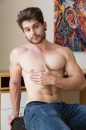 Matty Strong picture 29