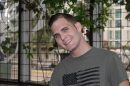 Bo Connor picture 10