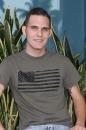Bo Connor picture 24