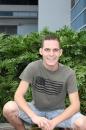 Bo Connor picture 27