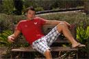 Oliver Saint picture 2
