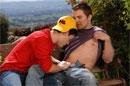 Ryan Matthews & Jake Lyons picture 5