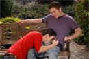Ryan Matthews & Jake Lyons picture 6