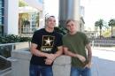 Ryan Jordan & Johnny B picture 9