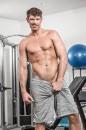 Gym Rat picture 8
