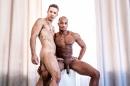 Trent King & Nic Sahara picture 21