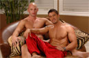 Cody Cummings & Patrick Rouge picture 14